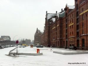 02_MiWuLa_Speicherstadt_Schnee