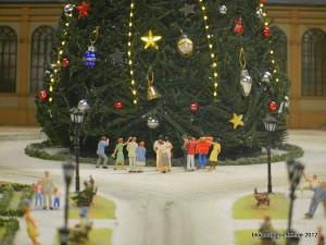 06_Weihnachtsbäume_MiWuLa