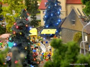 07_Weihnachtsbäume_MiWuLa