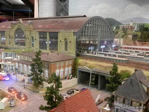 23_Dammtorbahnhof_MiWuLa