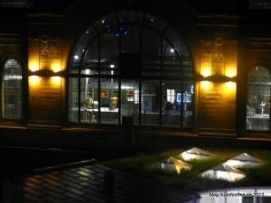 24_Dammtorbahnhof_MiWuLa