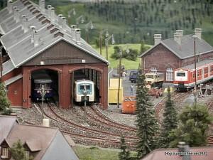27_S-Bahn_werk_MiWuLa