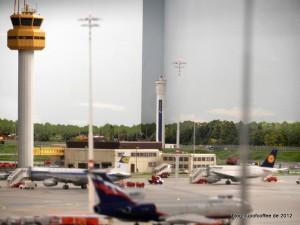 31_MiWuLa_Knuffingen_Airport