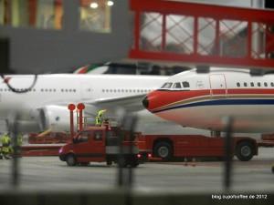 32_MiWuLa_Airport_A330