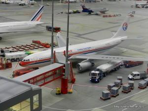 33_MiWuLa_Airport_A330