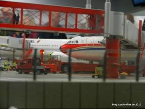 34_MiWuLa_Airport_A330