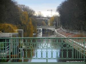 05_Hausboote_Wartenaubrücke_Hamburg