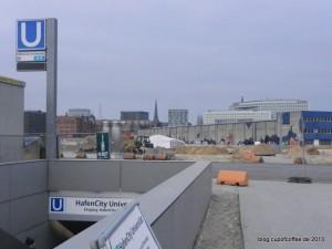 07_U4_Hafencity_Universität