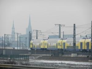 08_Metronom_Pfeilerbahn_Hamburg