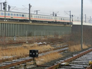 23_Gleisfeld_Versmannstaße_Intercity