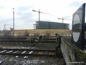 24.Prellböcke_Hafencity_Universität