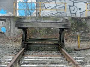 28_Prellbock_Versmannstaße_Hamburg
