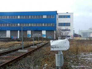 31_Grenze_der_Anschlußbahn