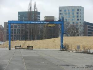 35_Lagerhalle_Versmannstraße_Portalkran