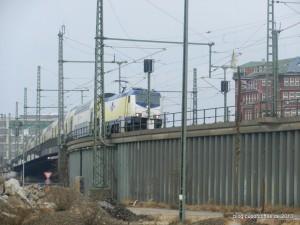 41_Oberhafenbrücke