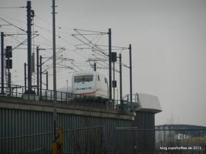 47_ICE_Versmannstraße_Hamburg