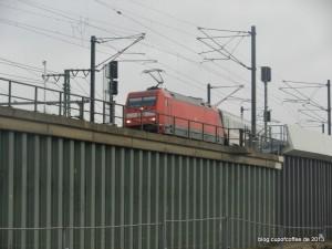 48_BR-101_Versmannstraße_Hamburg