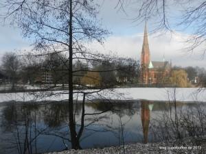 01_St_Gertrud_on_ice
