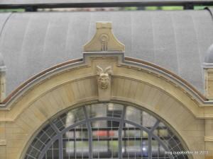 33_Miniatur_Wunderland_Dammtor_Bahnhof_Details
