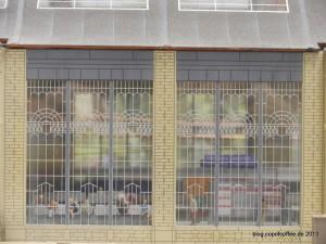 36_Miniatur_Wunderland_Dammtor_Bahnhof_Details