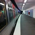 U-Bahn_Hamburg_DT5_U3_Lübecker_Straße
