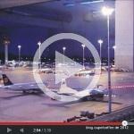 airportfilm