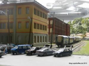 01_MiWuLa_Schweiz_Schokoladenfabrik