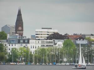 13_Domkirche_St_Marien_Außenalster