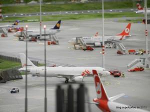 13_MiWuLa_Knuffingen_Airport_A320_Ärzte_ohne_Grenzen