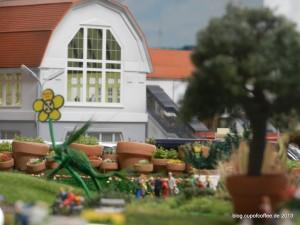 16_MiWuLa_IGS_Gartenschau_Besucher