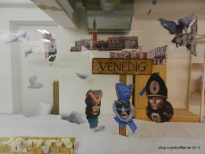 45_MiWuLa_Italien_Abschnitt_Venedig