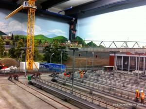 65_MiWuLa_U-Bahn_Werkstatt_Baustelle