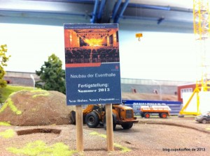 67_MiWuLa_Baustelle_Eventhalle