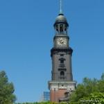 00_St_Michaelis_Hamburg