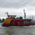 07_Hafenfähre_Elbmeile_Hamburg