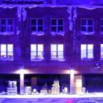 09_Nacht_in_Kiruna_MiWuLa