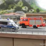 15_Polizei_und_Feuerwehr_MiWuLa