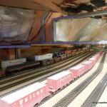 17_Schattenbahnhof_USA_MiWuLa