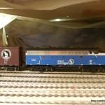 18_Schattenbahnhof_USA_MiWuLa