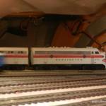 19_Schattenbahnhof_USA_MiWuLa