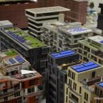 00_Hafencity_Miniatur_Wunderland