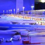 02_Terminal_Pier_Knuffingen_Airport_MiWuLa