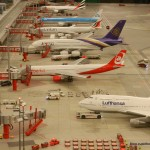 04_Pushback_Knuffingen_Airport_MiWuLa