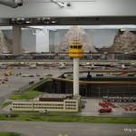 05_Terminal_Pier_Knuffingen_Airport_MiWuLa
