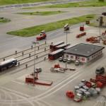 06_Bus_Depot_Knuffingen_Airport_MiWuLa