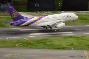 20_A380_THAI_MiWuLa_Flughafen