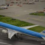 21_B777-300ER KLM_MiWuLa_Flughafen
