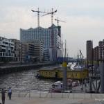 21_Sandtorhafen_Hafencity_Miniatur_Wunderland