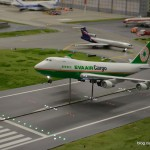 22_B747F_EVA_AIR_MiWuLa_Flughafen