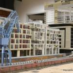22_Kampnagel_Kran_Sandtorhafen_Hafencity_Miniatur_Wunderland